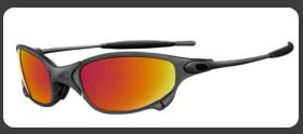 Oakley Juliet Glasses